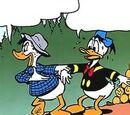 Abner Duck