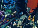 Batman Gallery Vol 1 1 Textless.jpg