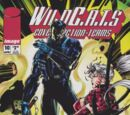 WildC.A.T.s: Covert Action Teams Vol 1 10