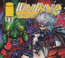 WildC.A.T.s: Covert Action Teams Vol 1 11