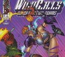 WildC.A.T.s: Covert Action Teams Vol 1 19