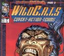WildC.A.T.s: Covert Action Teams Vol 1 20