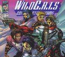 WildC.A.T.s: Covert Action Teams Vol 1 21