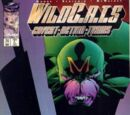 WildC.A.T.s: Covert Action Teams Vol 1 24