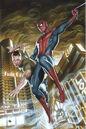 Amazing Spider-Man Vol 3 1 MaximuM Variant Textless.jpg
