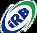 International Rugby Board