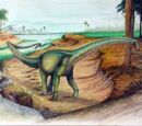 Blog de Jason/Andesaurus