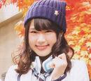 Shibuya Nagisa (character)