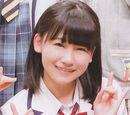Kojima Mako (character)