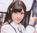 Okada Nana (character)