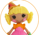 Characters/Mini Lalaloopsy
