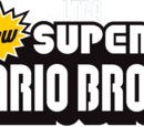 Ultra New Super Mario Bros.