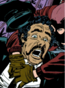 Angelo (Earth-616) from Daredevil The Man Without Fear Vol 1 2 0001.png