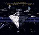 Star Wars: The Imperial Civil War