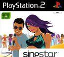 Gry wydane na PlayStation 2