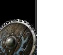 Small Shields (Dark Souls II)