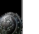 Llewellyn Shield