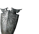 Medium Shields (Dark Souls II)