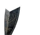 Grand Spirit Tree Shield