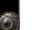 Mirrah Shield