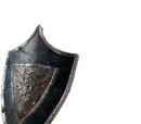 Royal Kite Shield