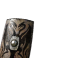 Twin Dragon Greatshield