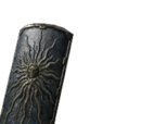 Tower Shield (Dark Souls II)