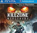 Gry wydane na PlayStation Vita
