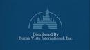 Buena Vista International 1998.png