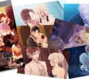 Tutorial - Descarga de Diabolik Lovers MORE,BLOOD