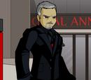 Chairman Platinum