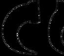 Team Ico