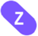 Gamecube Z Button.png