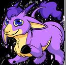 Makoat Purple.png