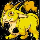 Makoat Yellow.png