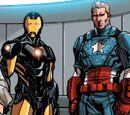 Avengers Vol 5 17/Images