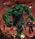 Avengers (Earth-616) from Avengers Vol 5 1 001.jpg