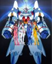 CaptainEarth PromoPoster.jpg