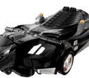 Panther Cruiser