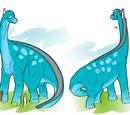 Brachiosaurus slide