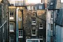 Dauntless Apartments (Dauntless).png