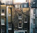 Dauntless Apartments