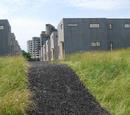 Abnegation Homes
