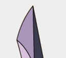 Lower Shinto Sword