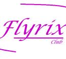 Flyrix Club