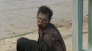 Max Calder - zombie (DaysGoneBye).png
