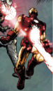 Anthony Stark (Earth-14622) from What If? Age of Ultron Vol 1 1 0001.png