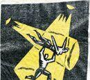 Archiv der Akrobatik Treffen