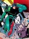Emerald Dragon Jo Nah 001.jpg