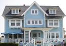 Erudite Homes (Erudite).png